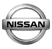 nissan_carousel